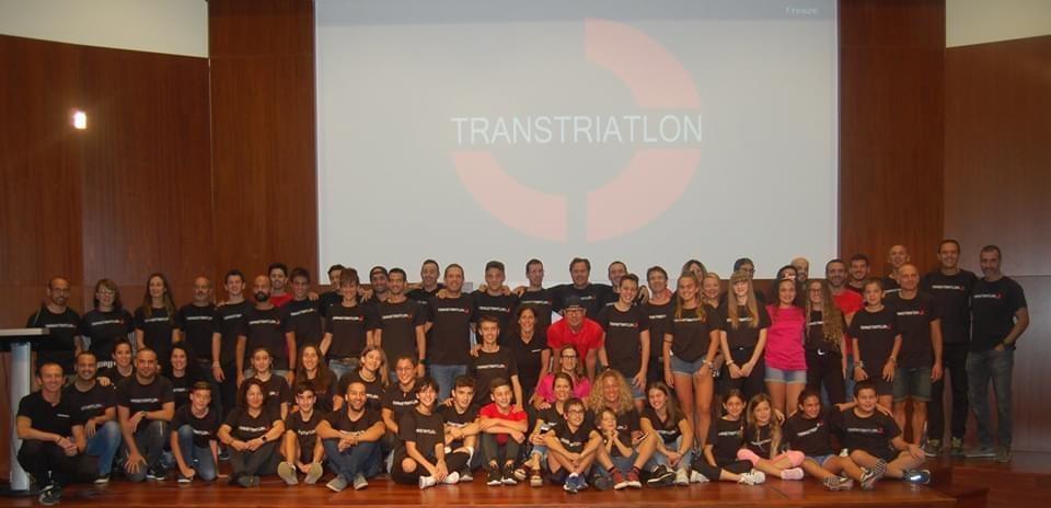 23-10-2020 Foto equipo web